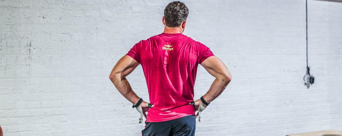 CrossFit UNLEASHED - Long Island City, New York | Dutch Kills, Sunnyside, Woodside, Astoria, Gym